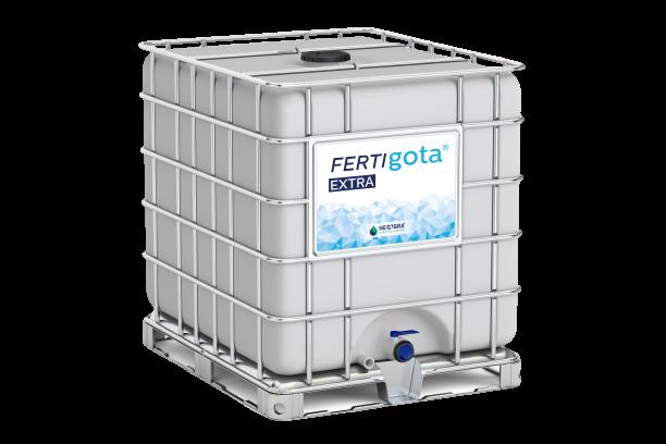Fertigota® Extra