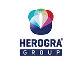 Herogra Group