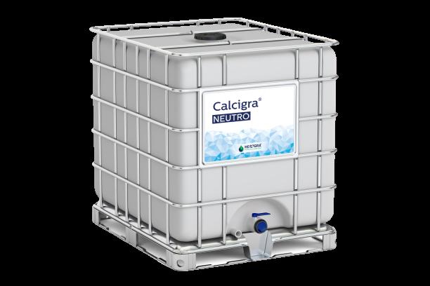 Calcigra® Neutro