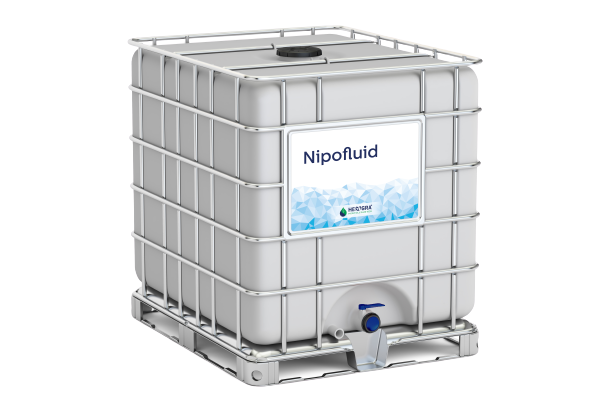 Nipofluid®