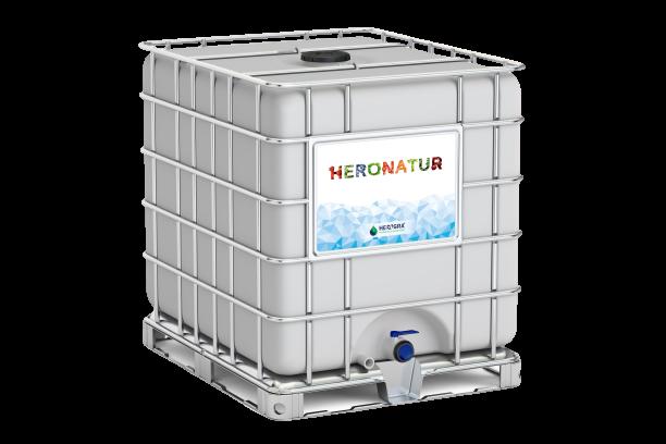 Heronatur®