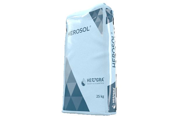 Herosol®