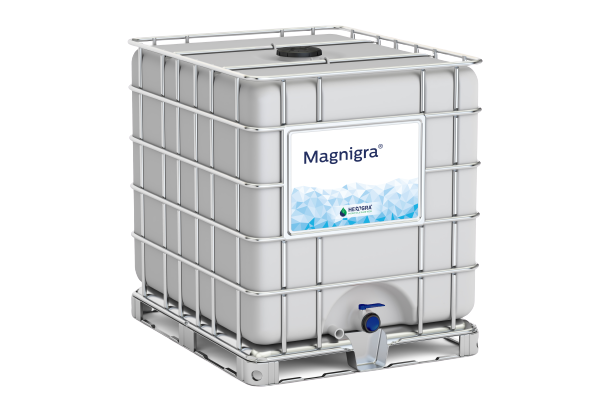 Magnigra®